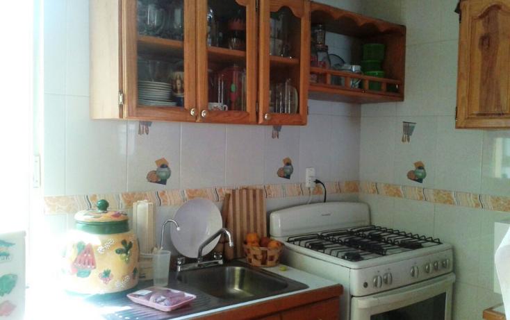 Foto de casa en venta en  , cofradía ii, cuautitlán izcalli, méxico, 1274005 No. 07
