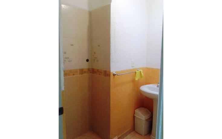 Foto de casa en venta en  , cofradía ii, cuautitlán izcalli, méxico, 1274005 No. 08