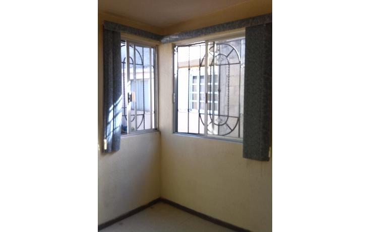 Foto de casa en venta en  , cofradía ii, cuautitlán izcalli, méxico, 1663196 No. 03