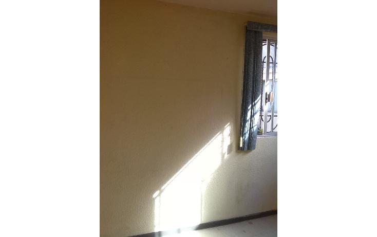 Foto de casa en venta en  , cofradía ii, cuautitlán izcalli, méxico, 1663196 No. 07