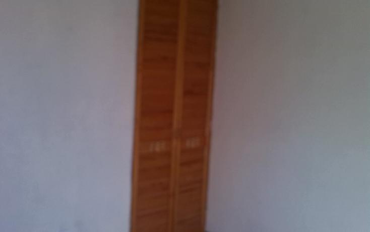 Foto de casa en venta en  , cofradía ii, cuautitlán izcalli, méxico, 1663196 No. 08