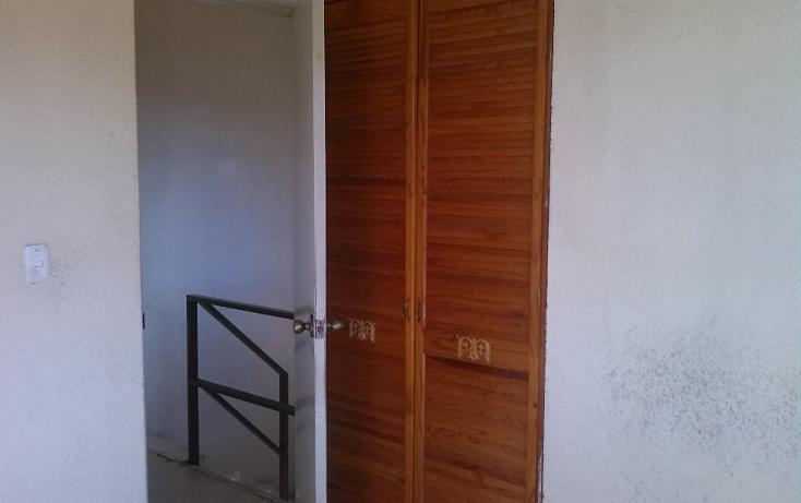 Foto de casa en venta en  , cofradía ii, cuautitlán izcalli, méxico, 1663196 No. 10