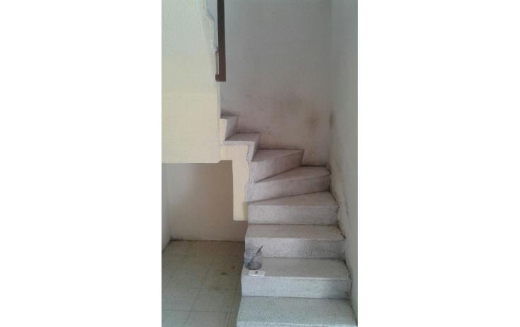 Foto de casa en venta en  , cofradía ii, cuautitlán izcalli, méxico, 1663196 No. 16