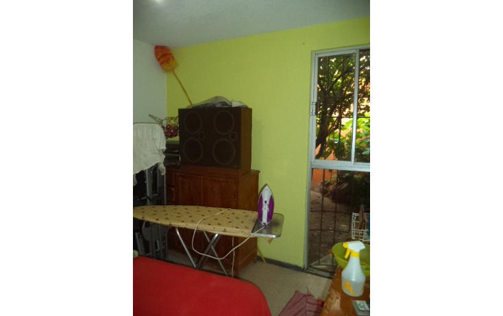 Foto de casa en venta en  , cofrad?a iii, cuautitl?n izcalli, m?xico, 1717980 No. 07