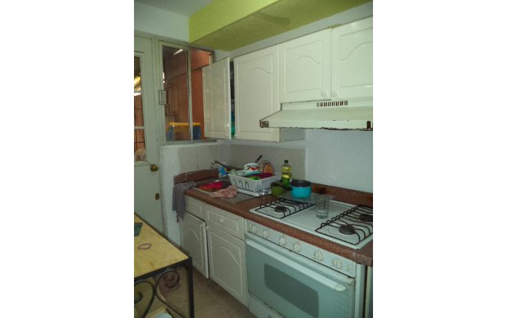 Foto de casa en venta en  , cofrad?a iii, cuautitl?n izcalli, m?xico, 1717980 No. 09