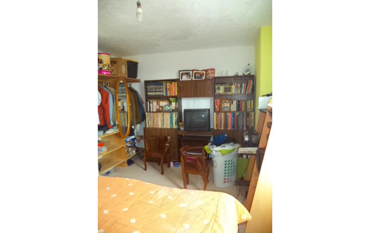 Foto de casa en venta en  , cofrad?a iii, cuautitl?n izcalli, m?xico, 1717980 No. 13