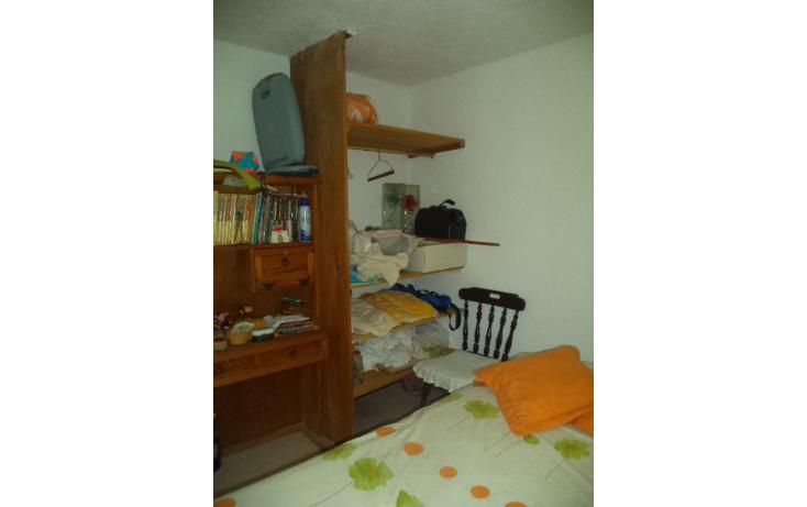 Foto de casa en venta en  , cofrad?a iii, cuautitl?n izcalli, m?xico, 1717980 No. 17