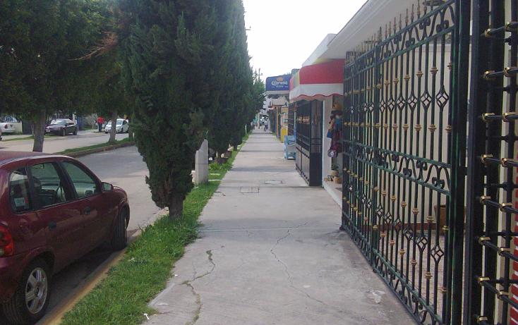 Foto de local en venta en  , cofradía iv, cuautitlán izcalli, méxico, 1416997 No. 05