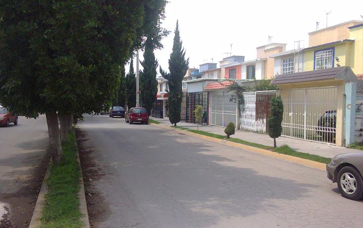 Foto de local en venta en  , cofradía iv, cuautitlán izcalli, méxico, 1416997 No. 06