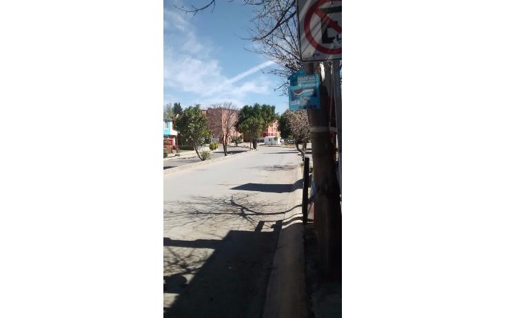 Foto de local en renta en  , cofradía iv, cuautitlán izcalli, méxico, 1506549 No. 01