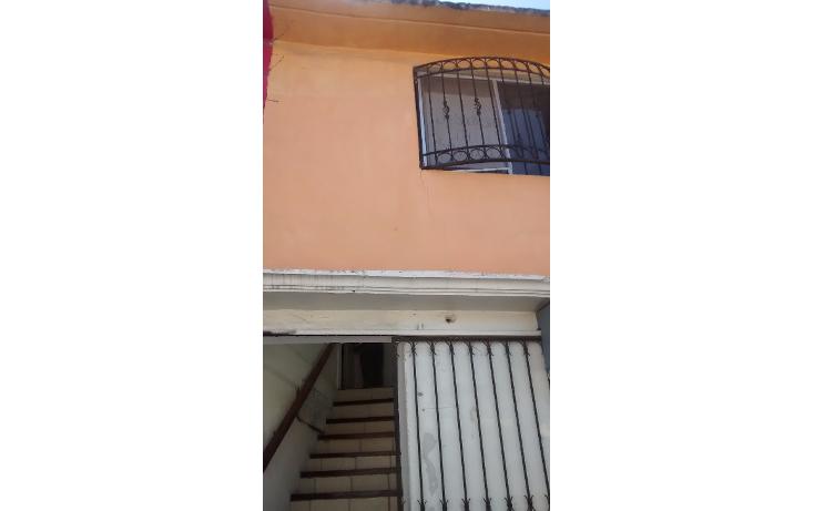 Foto de local en renta en  , cofradía iv, cuautitlán izcalli, méxico, 1506549 No. 02