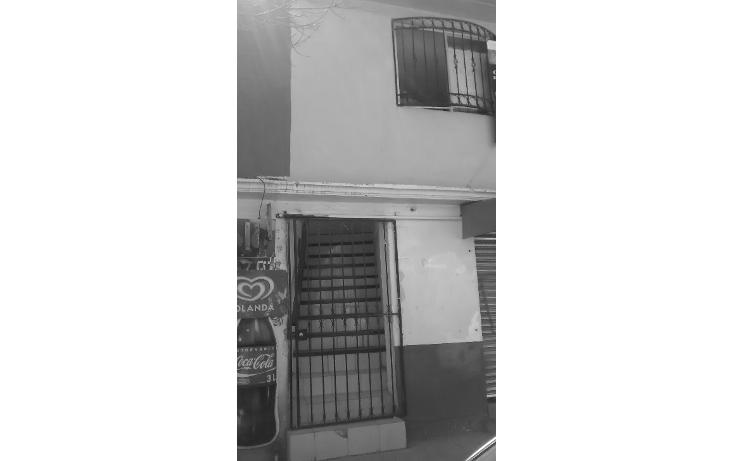 Foto de local en renta en  , cofradía iv, cuautitlán izcalli, méxico, 1506549 No. 03