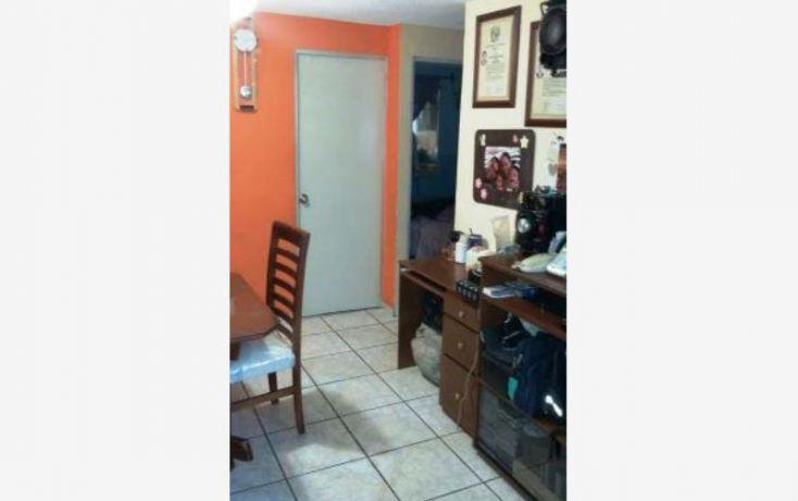 Foto de casa en venta en cofradia san miguel 100, adolfo lópez mateos, cuautitlán izcalli, estado de méxico, 1933022 no 03