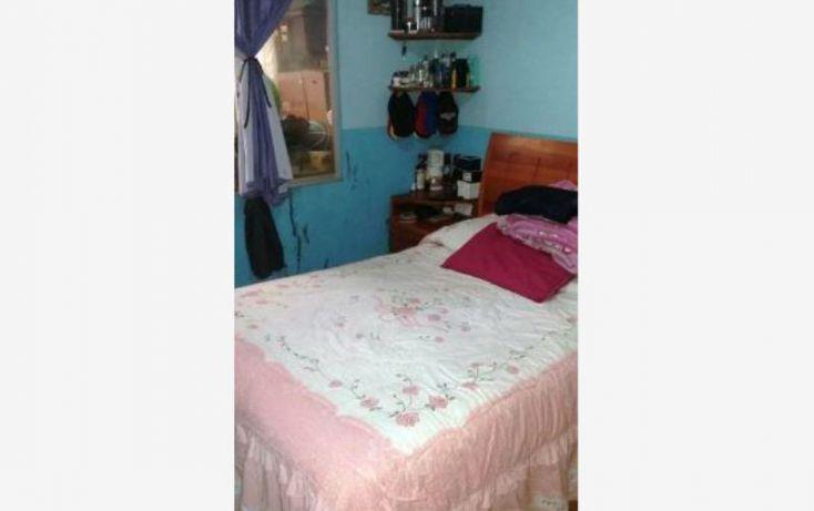 Foto de casa en venta en cofradia san miguel 100, adolfo lópez mateos, cuautitlán izcalli, estado de méxico, 1933022 no 07