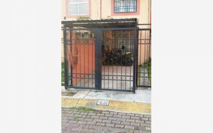 Foto de casa en venta en cofradia san miguel 100, adolfo lópez mateos, cuautitlán izcalli, estado de méxico, 1933022 no 11