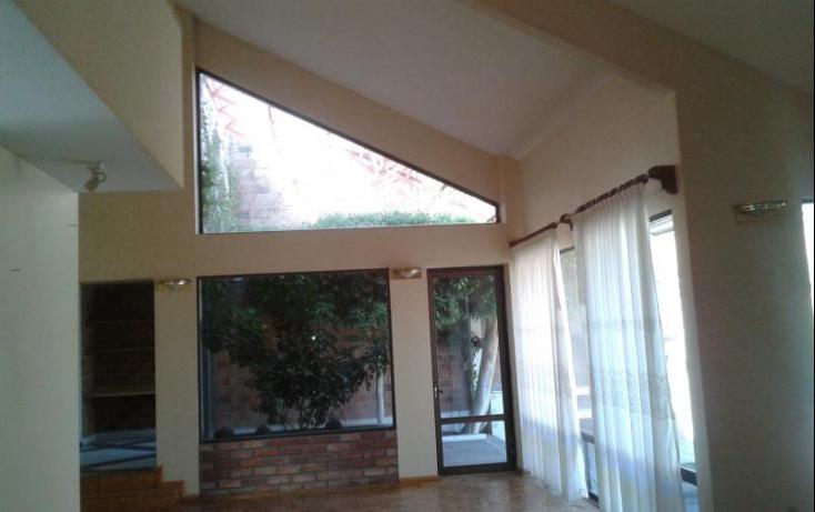 Foto de casa en venta en cofre de perote 243, lomas 4a sección, san luis potosí, san luis potosí, 616425 no 04