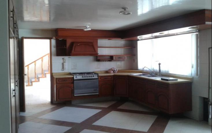 Foto de casa en venta en cofre de perote 243, lomas 4a sección, san luis potosí, san luis potosí, 616425 no 05