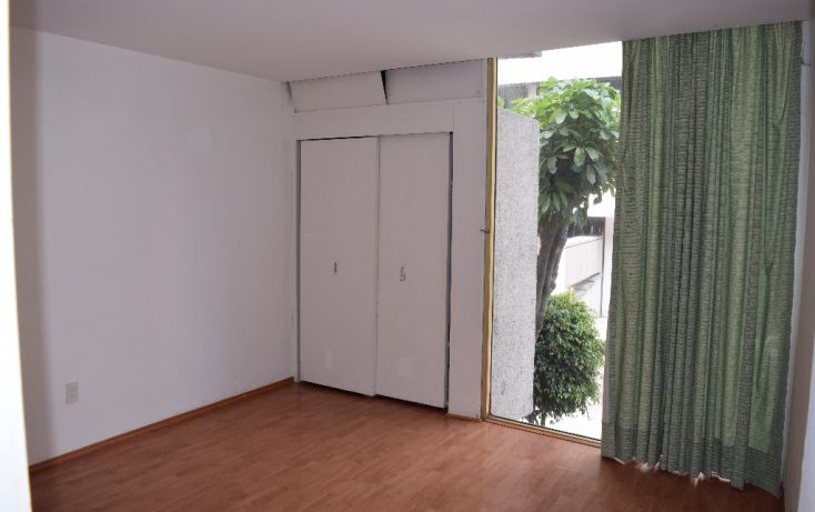 Foto de departamento en renta en cofre de perote 256, lomas de chapultepec i sección, miguel hidalgo, df, 1759071 no 05