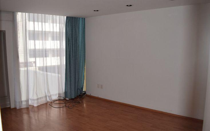 Foto de departamento en renta en cofre de perote 256, lomas de chapultepec i sección, miguel hidalgo, df, 1759071 no 08