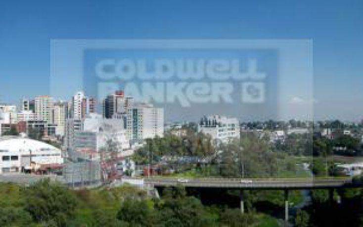 Foto de departamento en venta en cofre de perote 287, lomas de chapultepec i sección, miguel hidalgo, df, 1472547 no 06