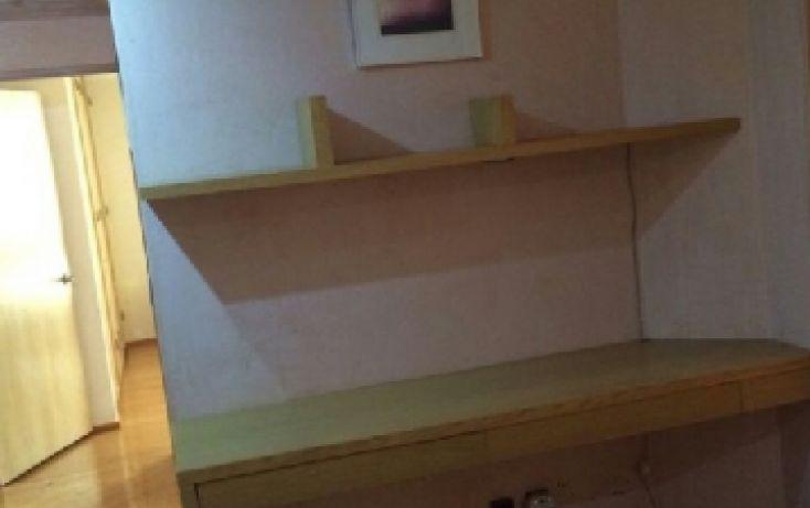 Foto de departamento en renta en cofre de perote, lomas de chapultepec i sección, miguel hidalgo, df, 1016567 no 06
