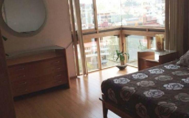 Foto de departamento en renta en cofre de perote, lomas de chapultepec i sección, miguel hidalgo, df, 1016567 no 07