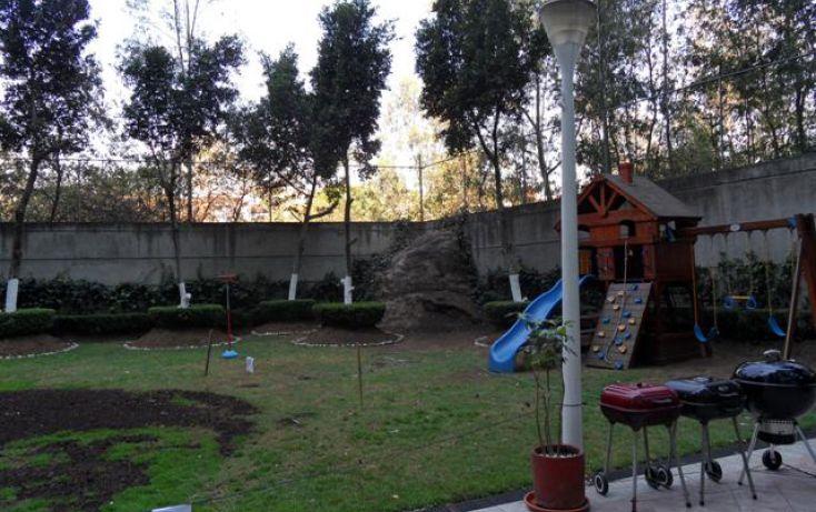 Foto de departamento en renta en cofre de perote, lomas de chapultepec i sección, miguel hidalgo, df, 1016567 no 11