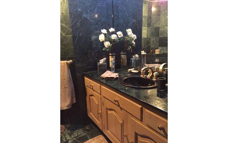 Foto de departamento en renta en cofre de perote , lomas de chapultepec ii sección, miguel hidalgo, distrito federal, 1577601 No. 21