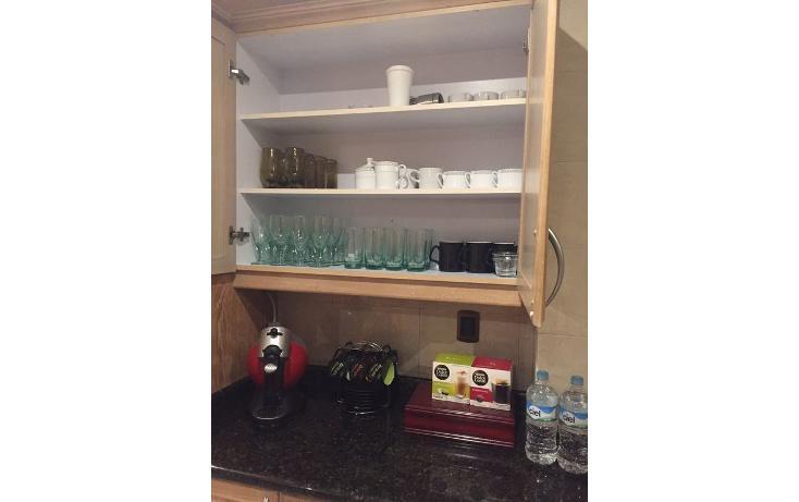 Foto de departamento en renta en cofre de perote , lomas de chapultepec ii sección, miguel hidalgo, distrito federal, 1577601 No. 23