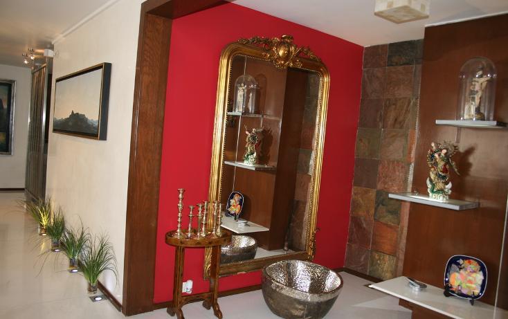 Foto de departamento en venta en cofre de perote , lomas de chapultepec ii sección, miguel hidalgo, distrito federal, 1871776 No. 03