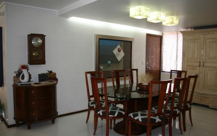 Foto de departamento en venta en cofre de perote , lomas de chapultepec ii sección, miguel hidalgo, distrito federal, 1871776 No. 08