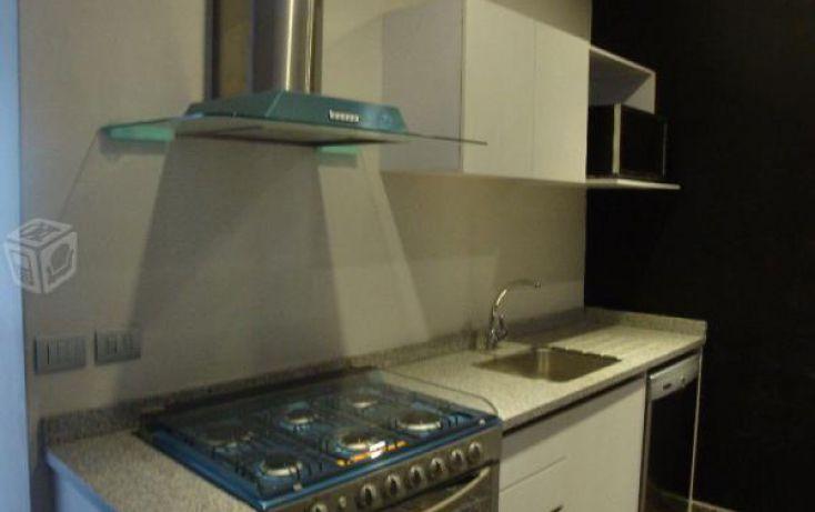 Foto de departamento en venta en cofre de perote, lomas de chapultepec iii sección, miguel hidalgo, df, 989823 no 03