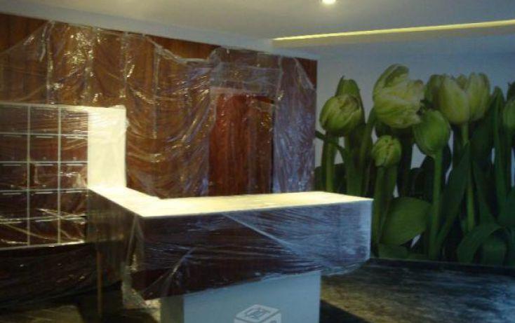 Foto de departamento en venta en cofre de perote, lomas de chapultepec iii sección, miguel hidalgo, df, 989823 no 06