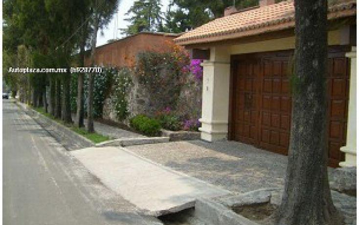 Foto de casa en venta en cohuanacox 7, praderas de tecuac, texcoco, estado de méxico, 1037423 no 01