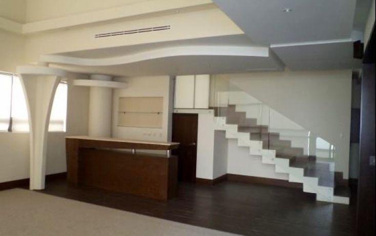 Foto de departamento en renta en, cojunto habitacional renzo, san pedro garza garcía, nuevo león, 1038355 no 01