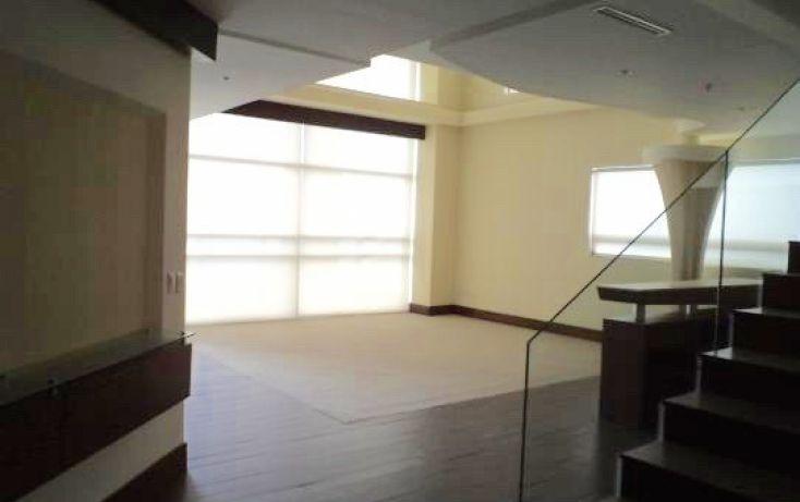 Foto de departamento en renta en, cojunto habitacional renzo, san pedro garza garcía, nuevo león, 1038355 no 02
