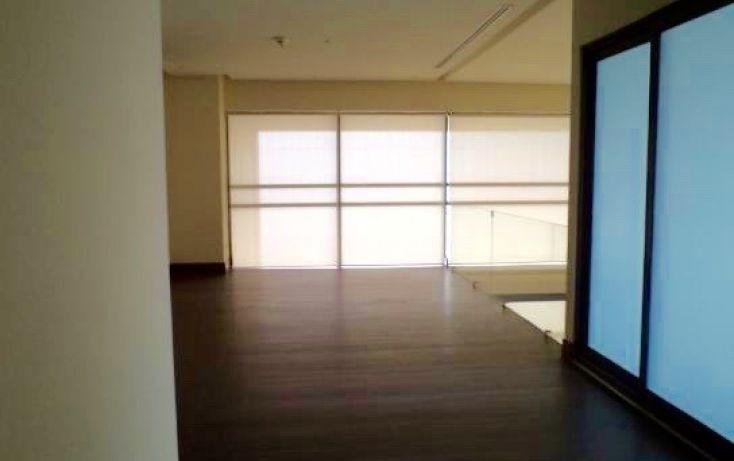 Foto de departamento en renta en, cojunto habitacional renzo, san pedro garza garcía, nuevo león, 1038355 no 03