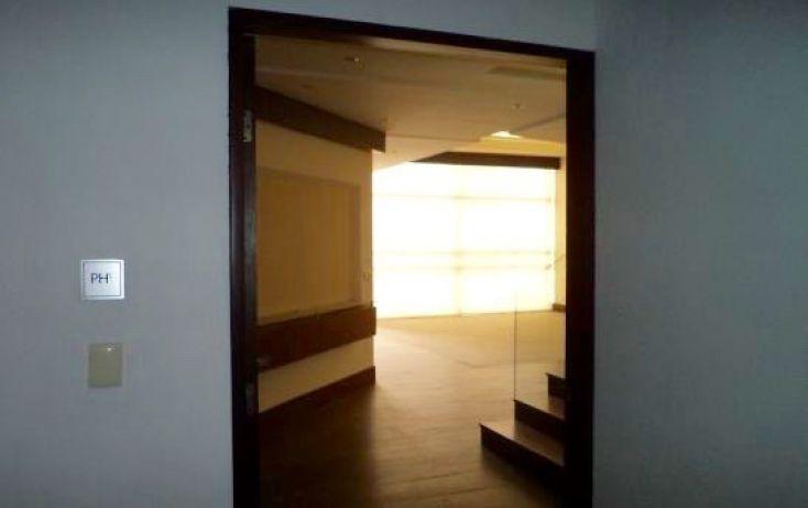 Foto de departamento en renta en, cojunto habitacional renzo, san pedro garza garcía, nuevo león, 1038355 no 04