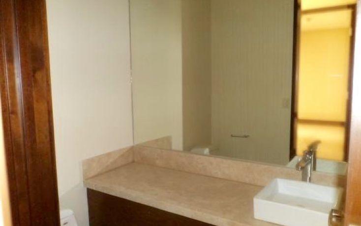 Foto de departamento en renta en, cojunto habitacional renzo, san pedro garza garcía, nuevo león, 1038355 no 05