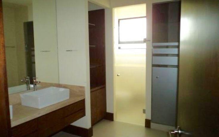 Foto de departamento en renta en, cojunto habitacional renzo, san pedro garza garcía, nuevo león, 1038355 no 06