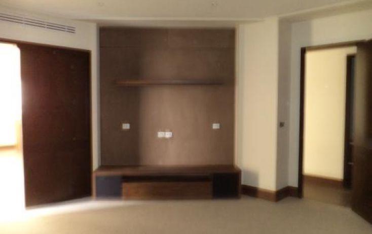 Foto de departamento en renta en, cojunto habitacional renzo, san pedro garza garcía, nuevo león, 1038355 no 07