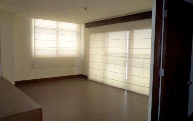 Foto de departamento en renta en, cojunto habitacional renzo, san pedro garza garcía, nuevo león, 1038355 no 08
