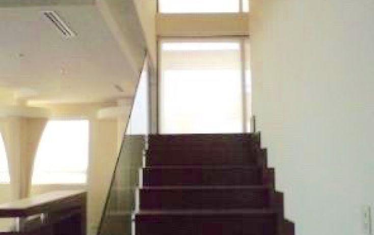 Foto de departamento en renta en, cojunto habitacional renzo, san pedro garza garcía, nuevo león, 1038355 no 10