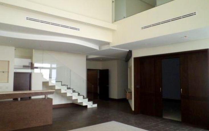 Foto de departamento en renta en, cojunto habitacional renzo, san pedro garza garcía, nuevo león, 1038355 no 11