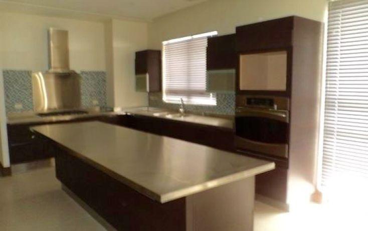 Foto de departamento en renta en, cojunto habitacional renzo, san pedro garza garcía, nuevo león, 1038355 no 12