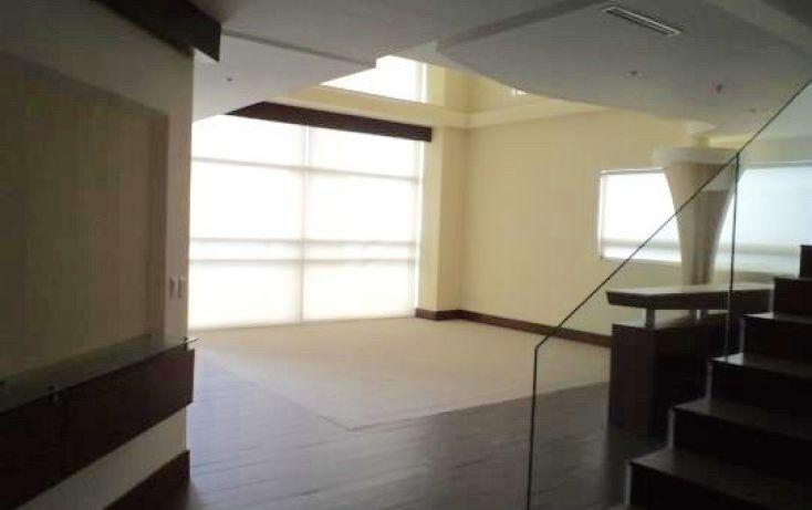 Foto de departamento en venta en, cojunto habitacional renzo, san pedro garza garcía, nuevo león, 1055955 no 02
