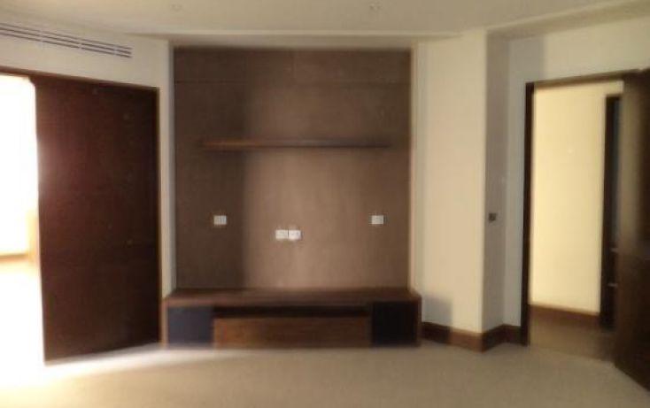 Foto de departamento en venta en, cojunto habitacional renzo, san pedro garza garcía, nuevo león, 1055955 no 07