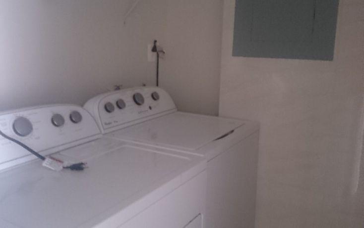 Foto de departamento en renta en, cojunto habitacional renzo, san pedro garza garcía, nuevo león, 1943454 no 06