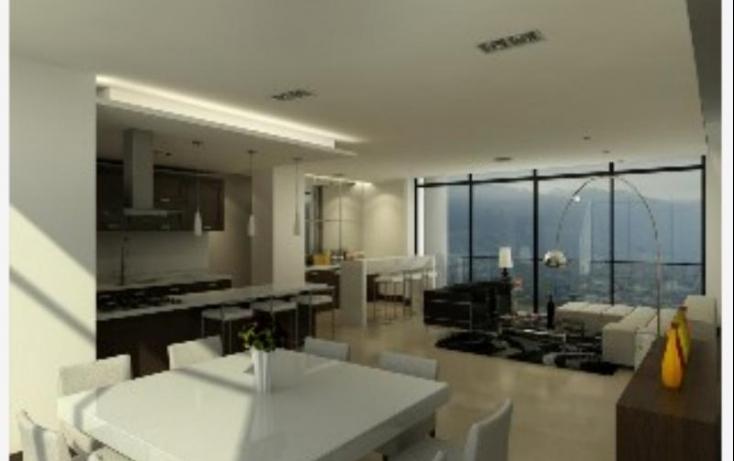 Foto de departamento en venta en, cojunto habitacional renzo, san pedro garza garcía, nuevo león, 390741 no 01