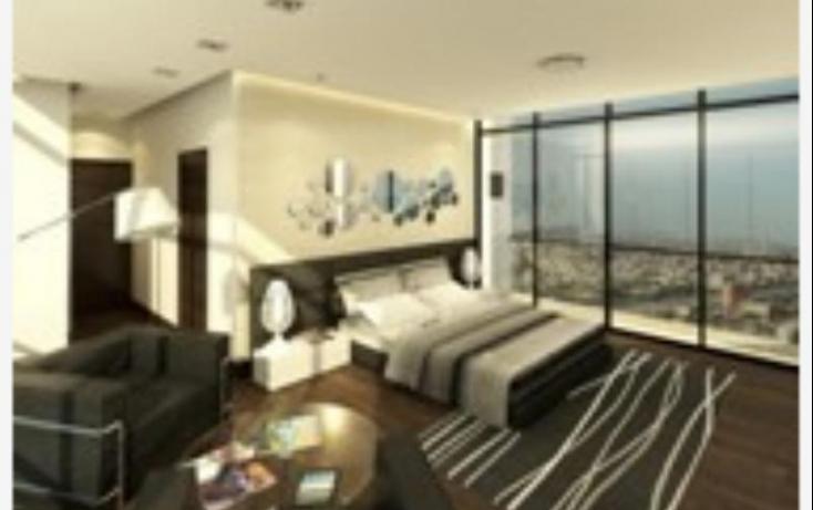Foto de departamento en venta en, cojunto habitacional renzo, san pedro garza garcía, nuevo león, 390741 no 02